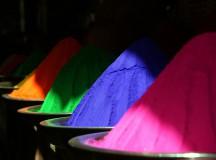 Vilka färger passar var?